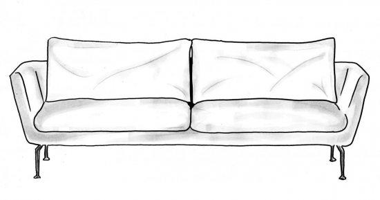 reckhorn a 800 subwoofer mono verst rker 1 x 800 w 2 ohm. Black Bedroom Furniture Sets. Home Design Ideas