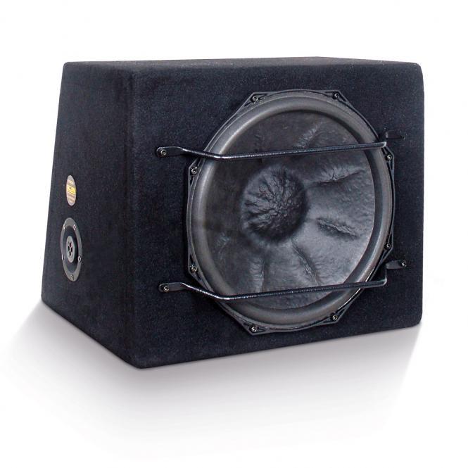 sinuslive slw 365k kompakte schr gbox geschlossenes. Black Bedroom Furniture Sets. Home Design Ideas