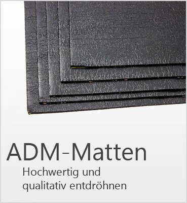 ADM-Matten