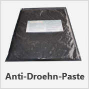 Anti Droehn Paste