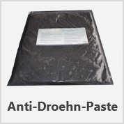 Anti Droehn Paste